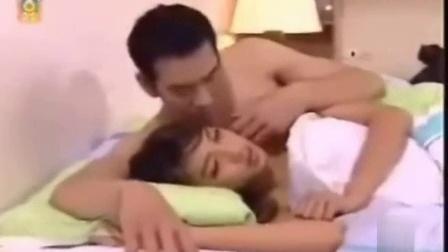 【网吐】电视剧激情之泰剧《我的黑道老公》 (Chakrit & Pat)强R片段