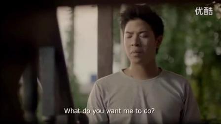 【有他】泰国参选奥斯卡电影《棋盘游戏》预告片_高清