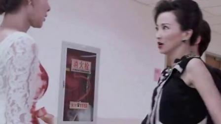 37爱人的谎言电视剧37全集爱人的谎言分集剧情观看演员表贾青张晓龙 吻戏38
