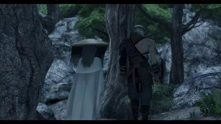 侠岚第二季27 失之交臂