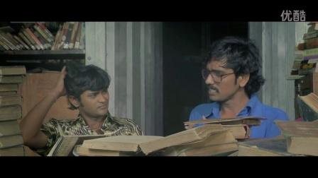 Telugu movies 2015 full length movies AMBULI - Telugu movies 2015 -