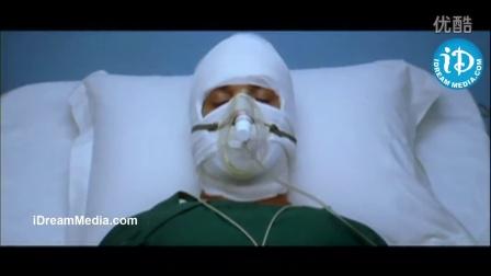 Yuvatha Full Movie - HD