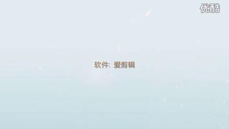 仁科~~小华