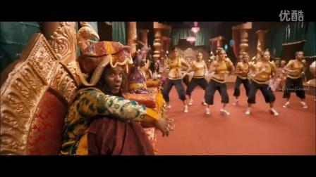 kasu panam thuttu money telugu video song HD