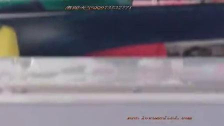粉红高跟蓝色紧牛MM试穿高跟鞋[800x480][MP4][131M]