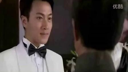 """刘诗诗的喜糖引发的""""血案"""" 杨幂的喜糖分三六九等"""