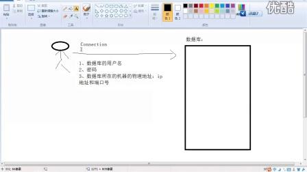 《老罗Android开发视频教程》第一集:jdbc框架介绍一_baili.uz.taobao.com