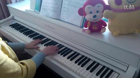 钢琴 初雪 班德瑞_tan8.com