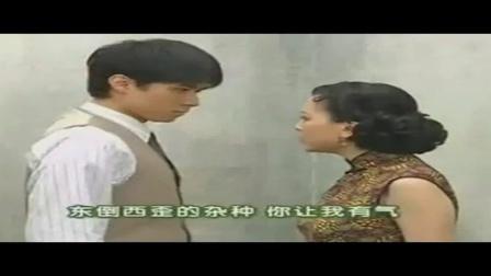 雪姨MV《你有本事抢男人,你有本事开门啊!!》