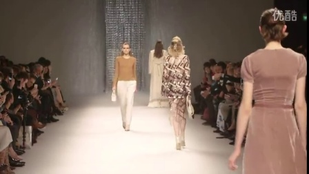 Epic Heights - AIGNER Fashionshow Fall - Winter 2016 - 2017