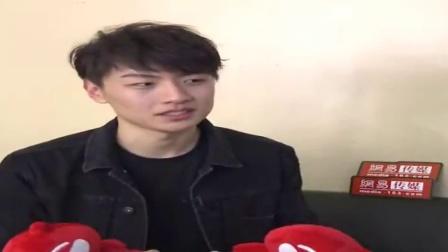 王青多面demo生日会 后台网易专访