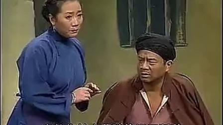 经典老电影-评剧《夺印》全剧