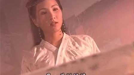 【杨门女将之女儿当自强 39】