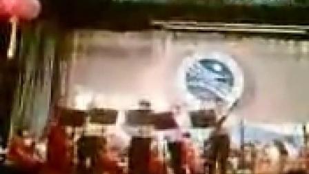 07年高雅艺术进校园木管五重奏(已转换)