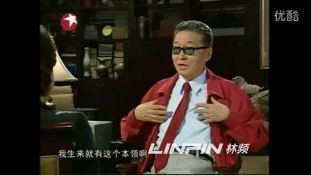 李傲谈谈17-75岁