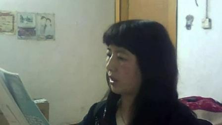 视频065_标清