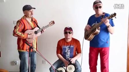 U-Band Al_condor