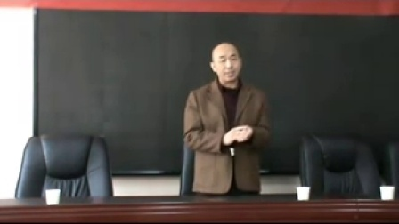 """3.李全春教授""""库区移民和下岗人员再就业培训"""""""