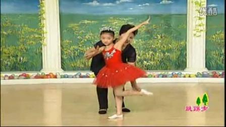 巧虎乐智小天地成长版2013 春眠不觉晓儿童舞蹈 财神到儿童歌曲