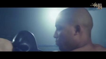 Jen Jis - Women feat. Lawrence Lea ( Official Video )