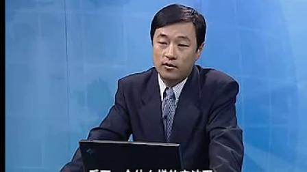 胡楠:六西格玛在中国企业的实施01心意服饰商学企业培训讲座