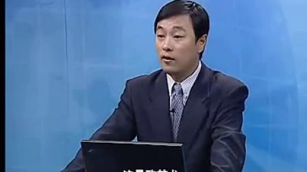 胡楠:六西格玛在中国企业的实施02心意服饰商学企业培训讲座