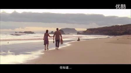 2012澳大利亚旅游宣传片