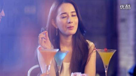 满妃阿胶糕咖啡厅宣传片