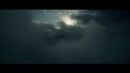 《荒野猎人》IMAX版中文预告