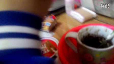 巧克力手指饼干[L0VE巧克力食玩]