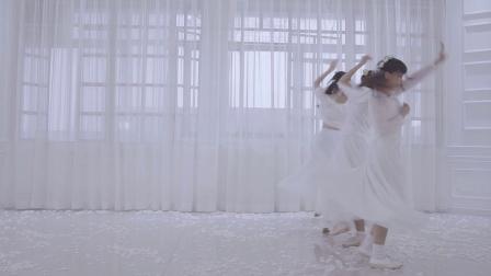 【WIFI】【豆豆子x吖静xいとう哀xMaruko】星之歌