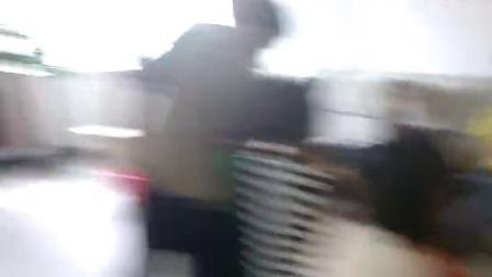 洛阳新安小儿推拿焦作康复理疗师考证培训学校选闽医堂 (1)