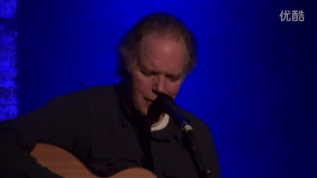 Leo Kottke - 2-28-12 Pt.2 - City Winery, NYC