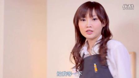 【木下大胃王】辣的东西吃太多的话...【木下佑香主演短篇电影】