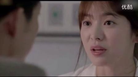 《停不了的爱》未删减床戏尺度大  刘德华与温碧霞上演赤身缠绵