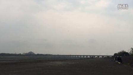 2016 03 19北北的小阿凡堤+JP 90 12S+JH電池,爽飛爬昇