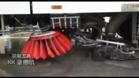 2016最新款扫路车,扫地车,道路清扫车,洗扫车,吸尘车==湖北江南东风专用特种汽车有限公