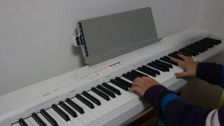 寂静之声 The Sound_tan8.com