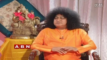 Bala Sai Baba - Open Heart With RK - Full Episode - ABN Telugu