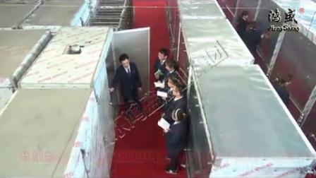咸宁市嘉鱼县科创新款蒸芝麻饼大蒸箱,精研智能化食品蒸箱15314351658
