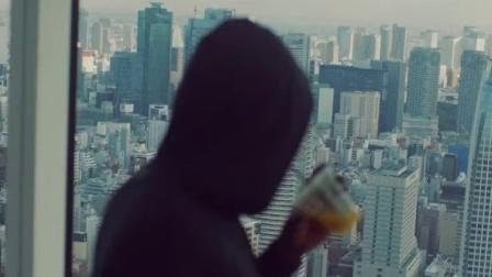 adidas Originals x NIGO 15秒花絮