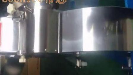 希恩TD-2A果蔬切丁机  水果切丁机  蔬菜切丁机