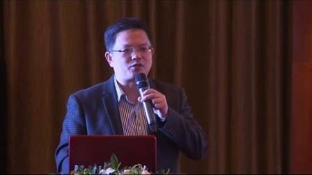 2014年度中国医疗设备行业数据发布及售后服务高峰论坛(上部分)
