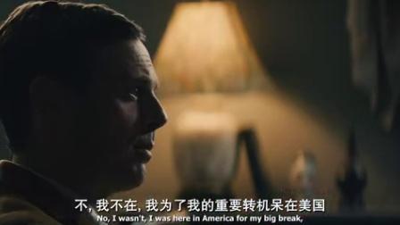 漫威短片 王者万岁 1280X720-SLOMO字幕组