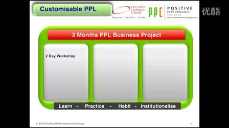 positve performance leadership_pt1