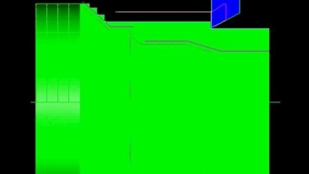 数控机床编程与操作项目教程 教学视频素材 任