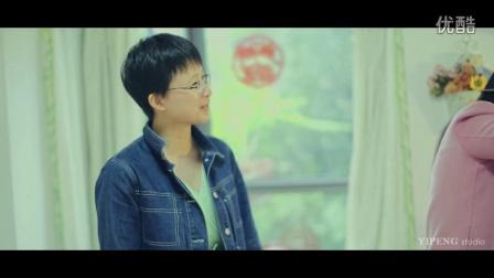 你是我一生找到的幸福,你就是我要等得那个人,要和我共度一生,走到最后的那个人(Sunyi