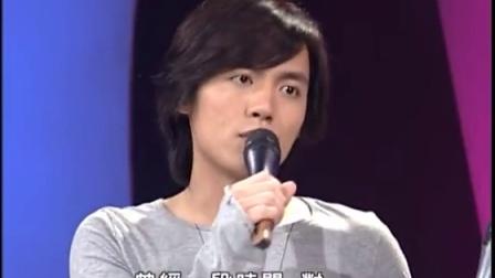 费玉清的清音乐30(费玉清 范逸臣)