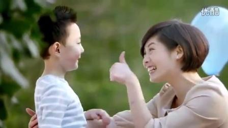 广汽传祺GS5官方广告