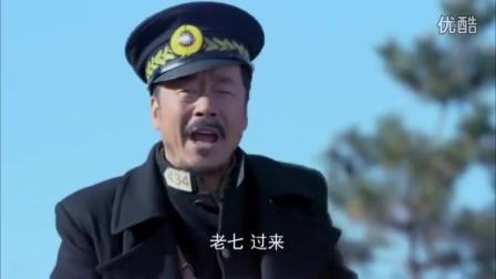 明星祝福刘子毅儿子满月庆典